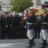 Monarhii europeni l-au omagiat pe Regele Mihai - Funeraliile Regelui, în presa internaţională