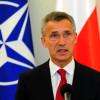 Secretarul general al NATO cere scuze Turciei - Un incident premeditat