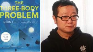 Declaraţiile unui scriitor chinez scandalizează câţiva senatori ai SUA - Politica interferează arta