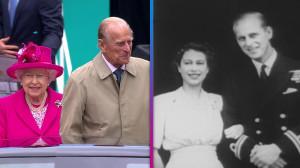 Prinţul Philip, înmormântat sâmbătă la Castelul Windsor