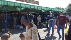 Beiuș - Revenit în funcție, Dan Ardelean reclamă dezastrul de la piață