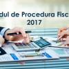 ANAF: Reprimirea codului de TVA după îndreptarea situaţiei care a generat risc fiscal