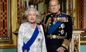 Prinţul Philip a încetat din viaţă - Soţul reginei Elisabeta a II-a a Marii Britanii avea 99 de ani