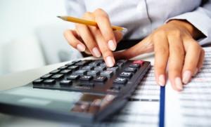 ANAF. Modificări legislative privind - Susţinerea entităţilor nonprofit în 2020