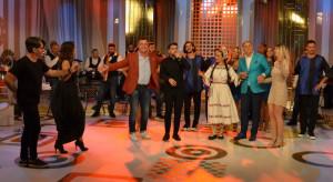 Începând de duminică, la Naţional TV - Start Show România, spectacol nou de televiziune