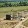 Eurostat. În România, terenul arabil este cel mai ieftin din UE - Săraci şi din cauza statului