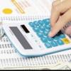 ANAF: Calendar fiscal - Termen scadent la declaraţii şi plăţi