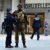 Lupii singuratici care se întorc în Europa - Risc de atentate în UE
