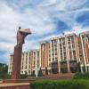 """Separatiştii transnistreni nu vor """"permite"""" plecarea trupelor ruse - Sfidează o decizie a ONU"""