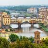 Pentru cei care preferă turismul la pas - Cele mai bune orașe