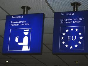 Parlamentul European vrea suspendarea călătoriilor - În UE doar cu viză