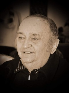 In memoriam prof. Viorel Codreanu - S-a stins vocea Depresiunii Beiuşului
