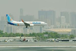 """Primul zbor comercial direct între Emiratele Arabe Unite şi Israel - Netanyahu: """"Un moment istoric"""""""